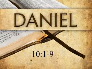 Daniel 101-9