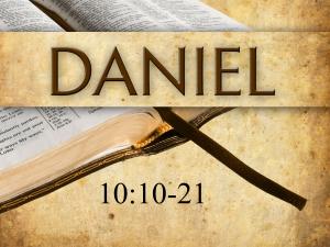 Daniel 1010-21.jpg
