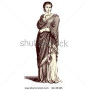 roman women 2